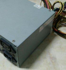 Блок питания ATX 300w