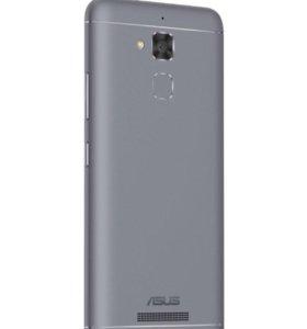 Asus ZC520tl max 3