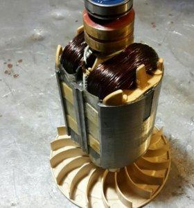 Ротор ( якорь) для бензогенератора