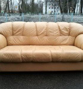 Мебель б/У из Финляндии