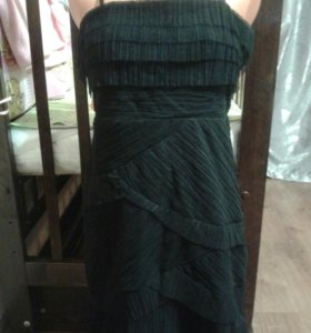 Платье размер 44 - 46