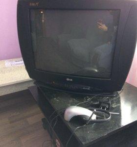 Телевизор торг
