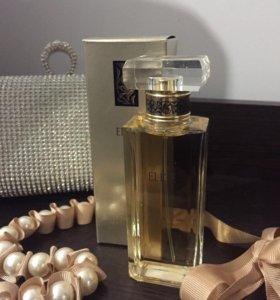 Elige eau de parfum