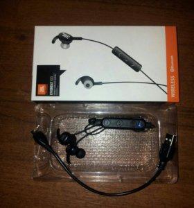 Bluetooth JBL EVEREST 100