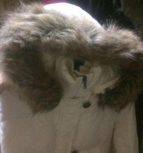 Куртки женские зима ❄️ O STIN
