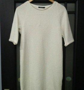 Платье Incity 42 размера
