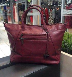 Новая сумочка DKNY😍