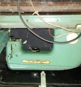 Швейная машинка СССР(1950-1980)