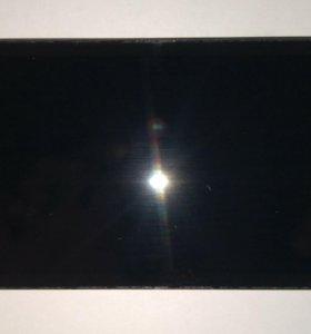 Смартфон Asus Zenfone 5 a501cg