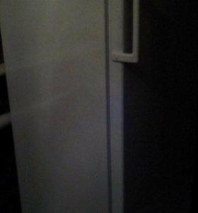 Морозильный шкаф Атлант 164-80