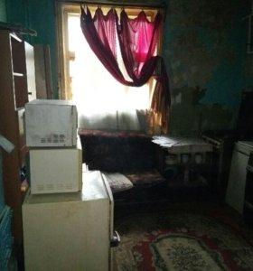 Комната, 11.8 м²