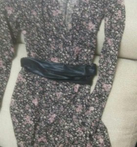 Платья размер xs