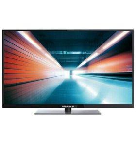 LED TV THOMSON T50E10DHU 127см FULL HD,DTV-T2