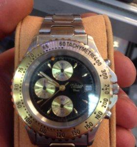 Часы TELSTAR