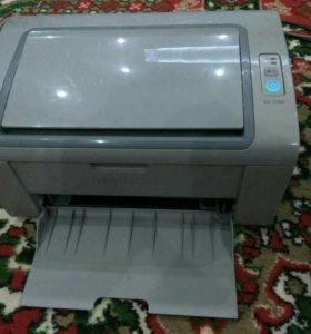 Принтер Самсунг 2160