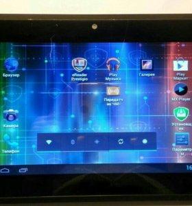 Продам планшет Prestidio Multipad 7.0 Prime 3G