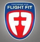 Абонемент на 5 месяцев в Flight Fit