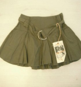 Новая юбка Silvian Heach