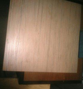 Плитки керамические