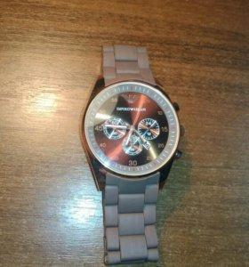 Часы мужские Armani Emporio