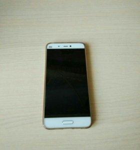 Xiaomi Mi 5 64Гб