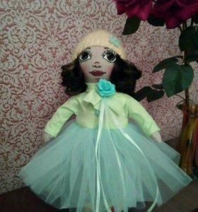 Кукла Габи