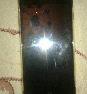 айфон 7 плюс копия