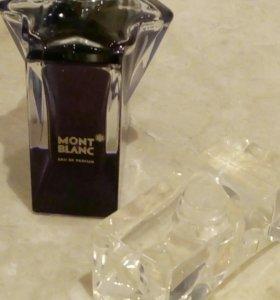 Женская парф. вода Femme de MontBlanc, 75 ml