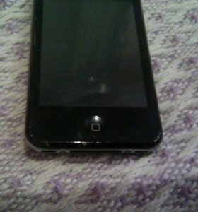 Apple s3