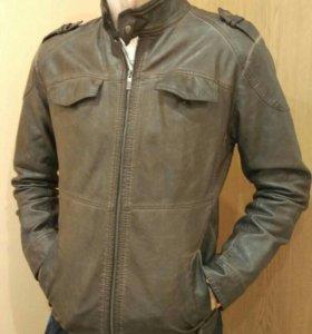 Классная куртка