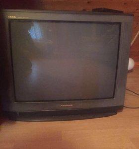 Телевизоры. 52 и 74 диагональ