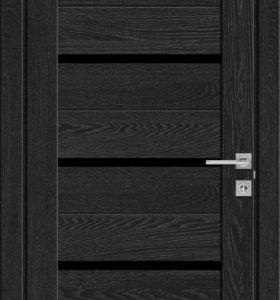 Дверь БиоШпон