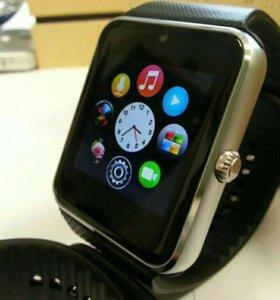 Smart Watch GT08 p