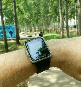 Smart Watch GT08 i