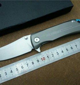 Нож складной