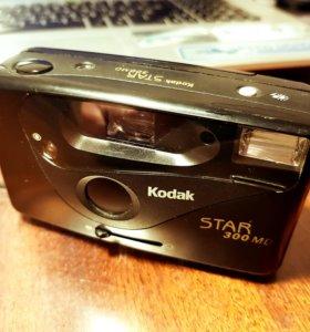 Kodak Star 300MD