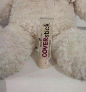 Корректор essence cover stick