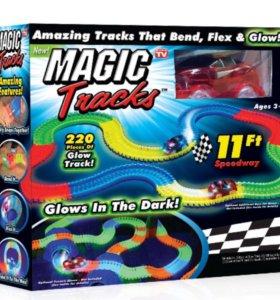 💎 В наличии 💎 Magic tracks + подарок 🤗
