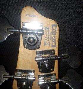 Бас гитара IBANEZ ATK300