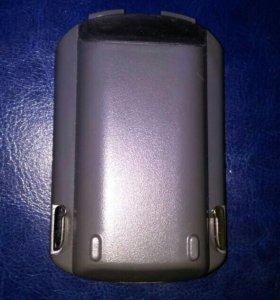 Motorola крышка аккумулятора