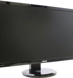 Игровой монитор Asus Vg278HE ( 144 гц )