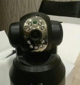Камера easyn f3