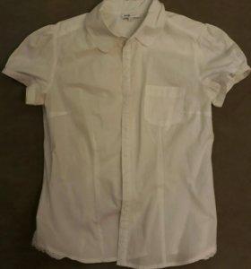Блузка Oodij 42-44 размер