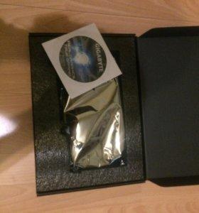 Видеокарта GeForce gtx 1050ti Gaming 1