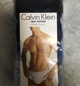Трусы Calvin Klein Оригинал