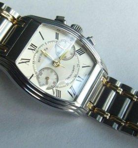 Часы Bucherer Archimedes, продажа/обмен