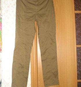 брюки Lindex