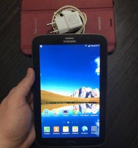 Samsung Galaxy Note 8.0 N5100 Wi-Fi+3G