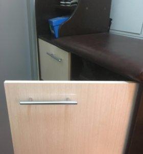 Шкаф для обуви торг