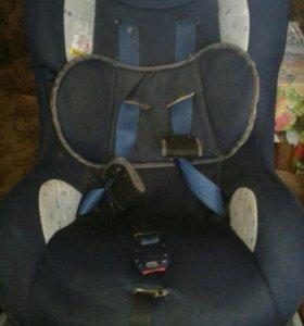 Дет.авто кресло